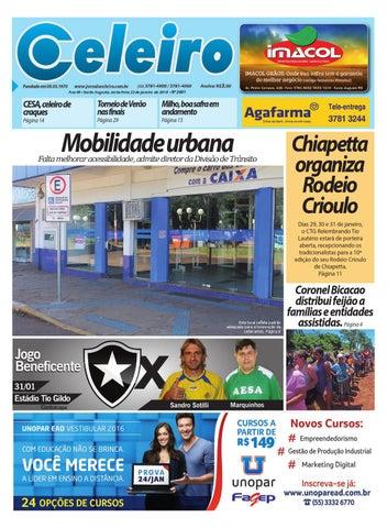 Binder1 by O celeiro Jornal - issuu cec91d4fa2c19