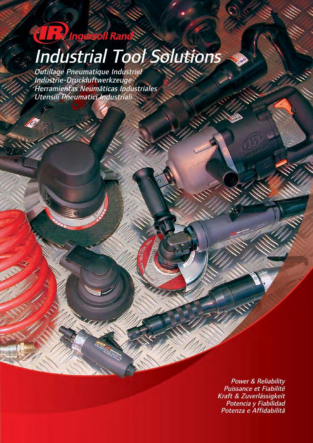 B-Ware 1234 9 pezzi set T-manico 2-12mm Interno Esagonale Ball Point Hex Set