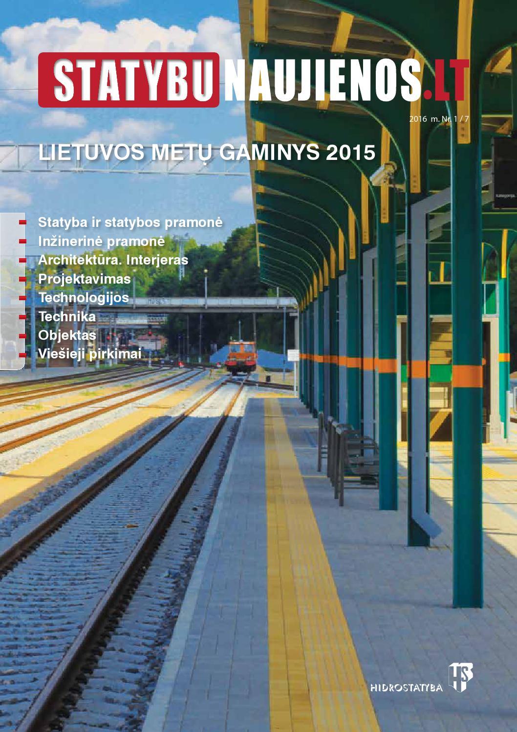 geležinkelio sistema neturi perdažyti rodiklių prekybos sistemos