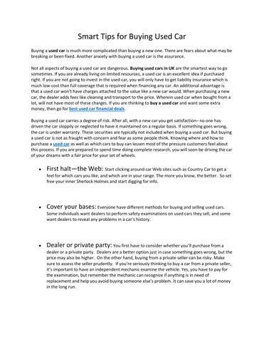 Cover letter template cv uk picture 5