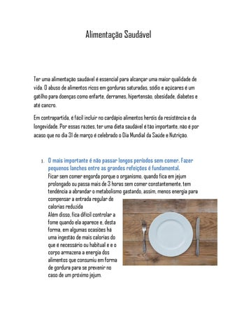 Dietary supplements loss weight image 2