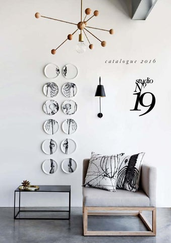 Tavoli e sedie by CreoKitchens - issuu