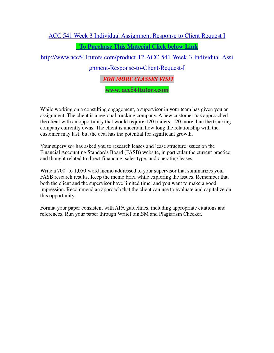 Kyocera KM-C2525E Service Manual