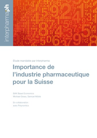 Supplement Essor Enseignement Formation By L Essor Isere Issuu