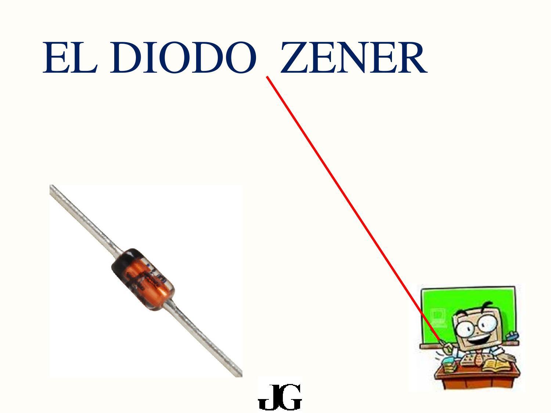 Circuito Zener : 06 diodo zener by electronica issuu