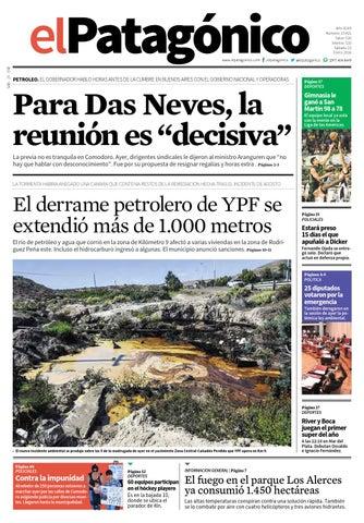 ca588594 edicion234422012016.pdf by El Patagonico - issuu