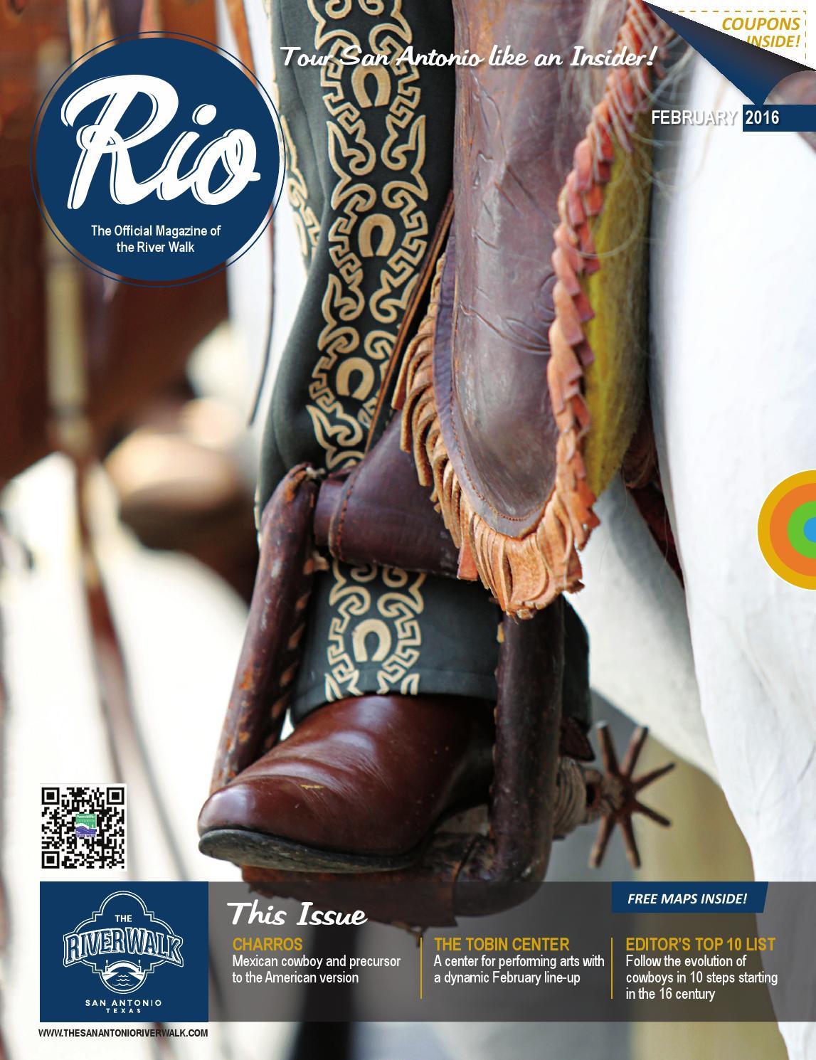 rio magazine february 2016 by traveling blender - issuu