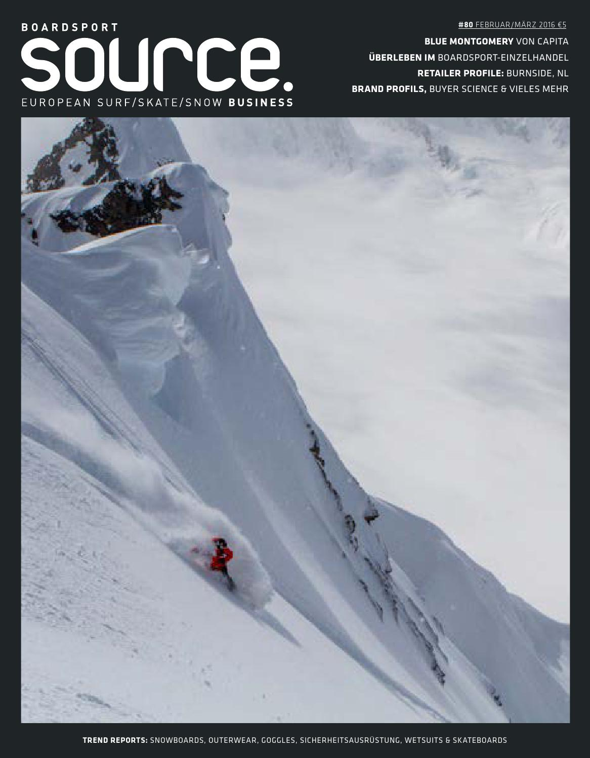 SOURCE 80 (FEBMAR) GERMAN VERSION by Source Magazine issuu