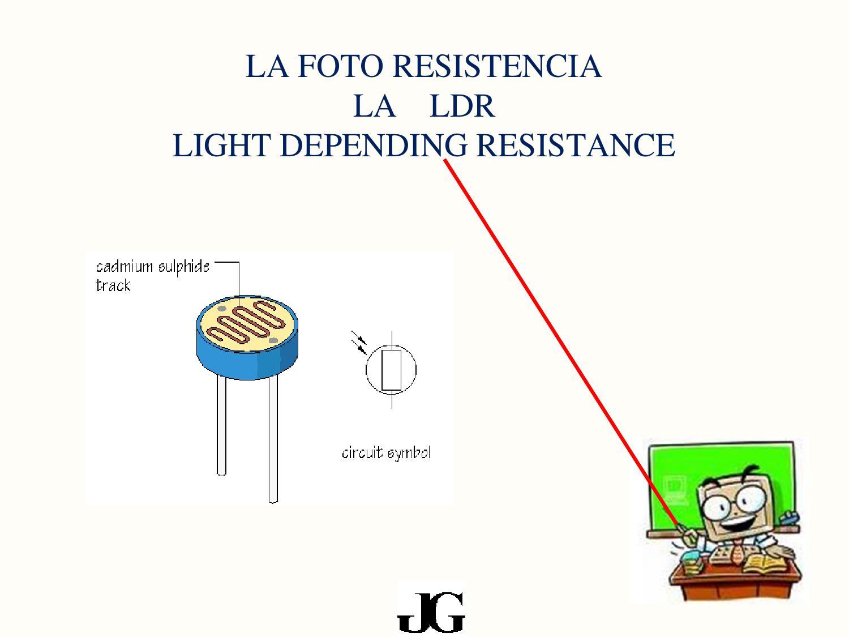 Modern Ldr Circuit Mold - Electrical Diagram Ideas - piotomar.info