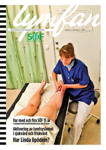 Massage göteborg massage huskvarna