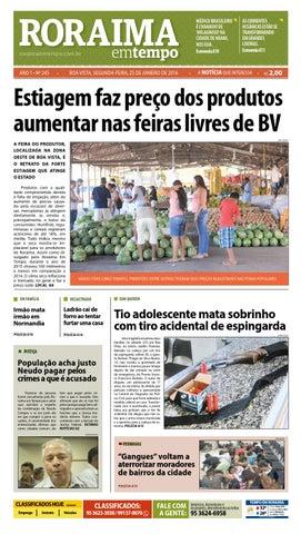 MÉDICO BRASILEIRO É CHAMADO DE  MILAGROSO  NA CIDADE DE MIAMI, NOS EUA.  Economia A10 bbe0145723
