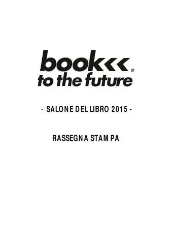 Rassegna stampa Roma Sposa 2015 by Roma Sposa 2015 - issuu 10efc53c8e8