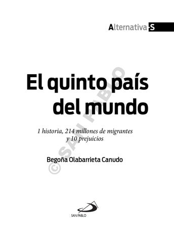 El Zapallar Tenemos Historia Parte Ii By Diego Gonzalez Issuu