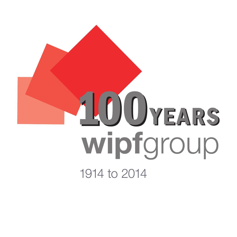Chronik wipf gruppe e web by Wipf AG - issuu