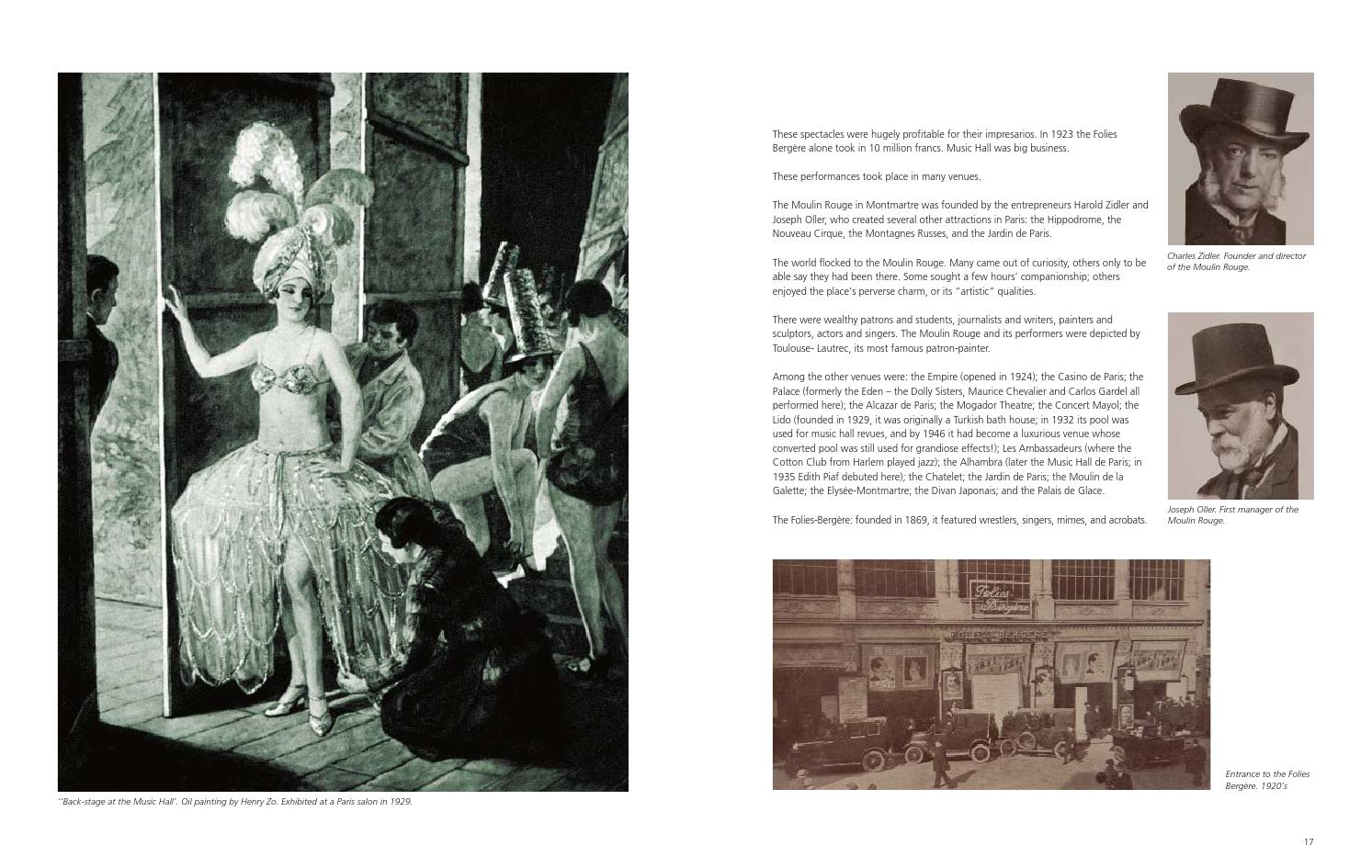 Statuettes art deco period by ACC Art Books - issuu