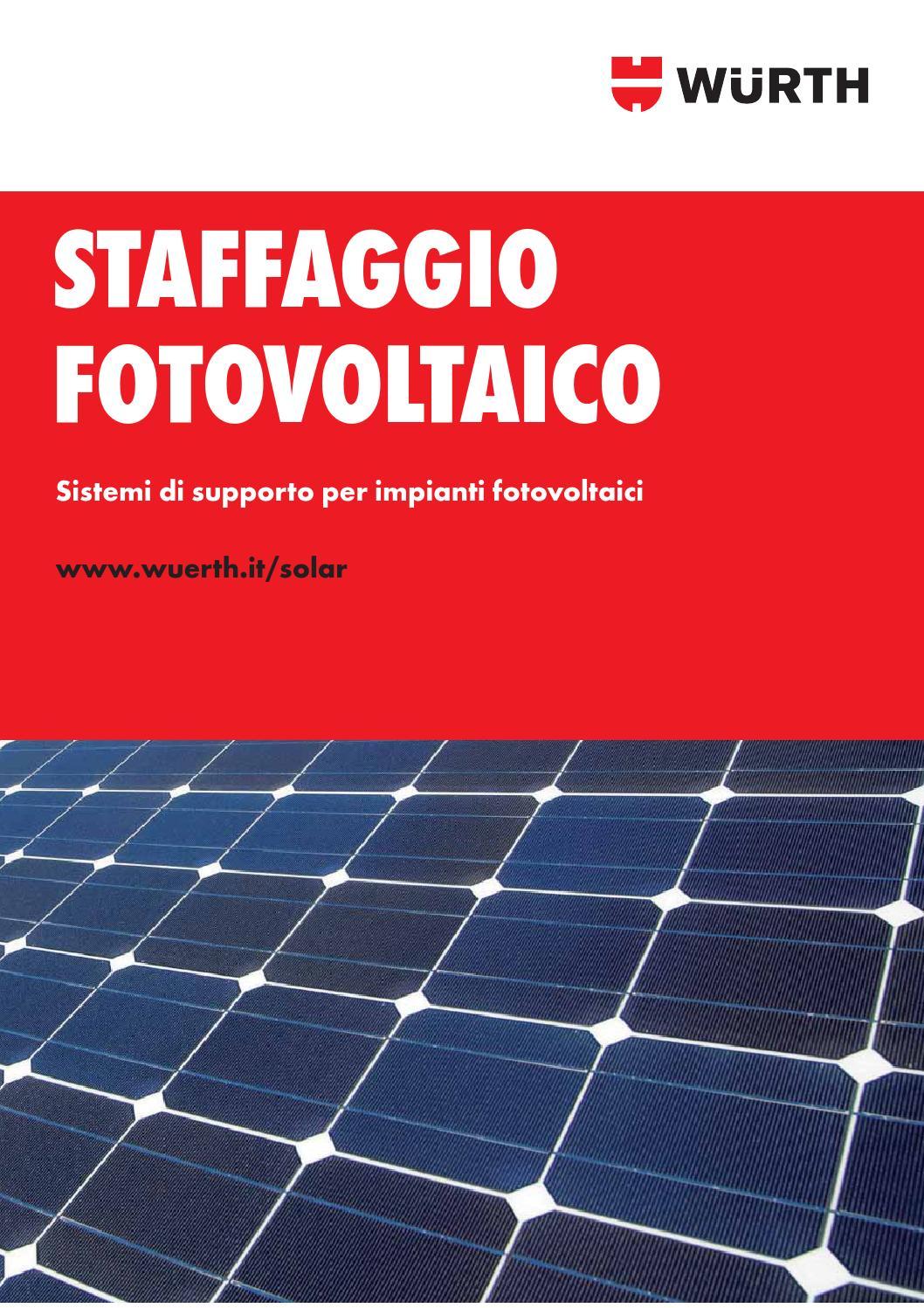 guarnizione nera per tubo Ø 58 mm per pannello pannelli solare solari