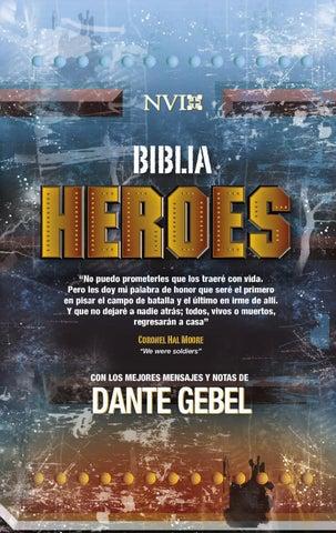 Las Arenas Del Alma Dante Gebel Pdf Download
