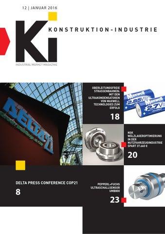 Konstruktion-Industrie 12