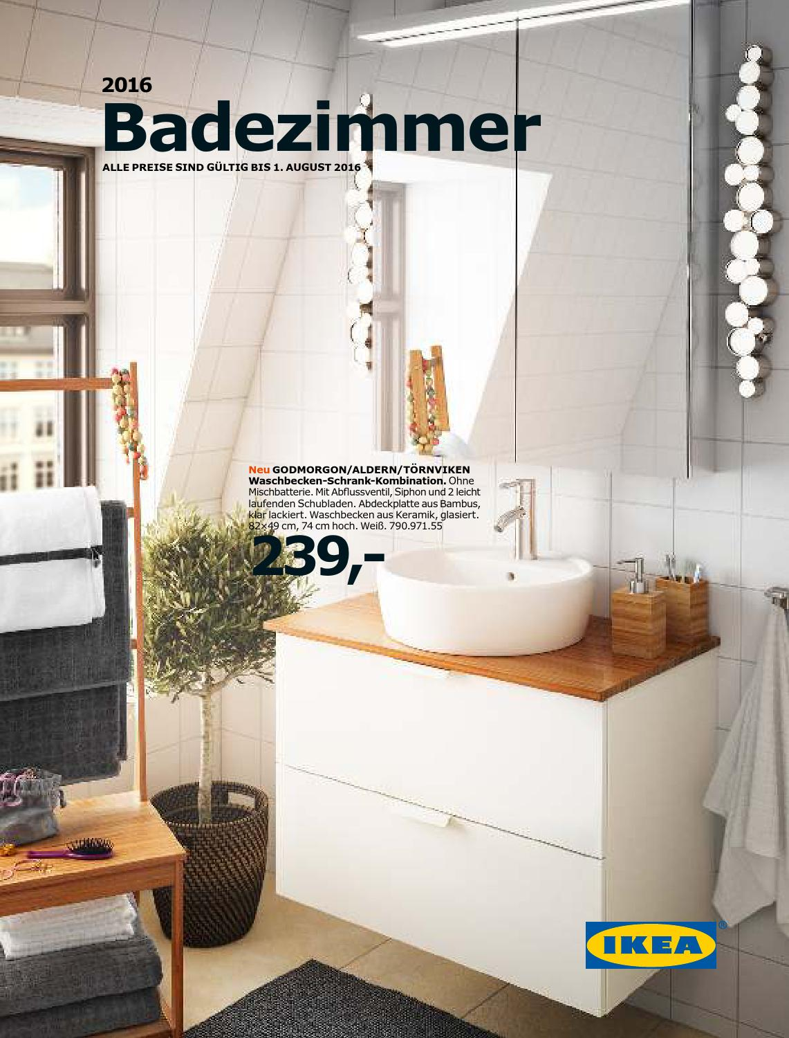 ikea katalog avstrija kopalnice 2016 by issuu. Black Bedroom Furniture Sets. Home Design Ideas