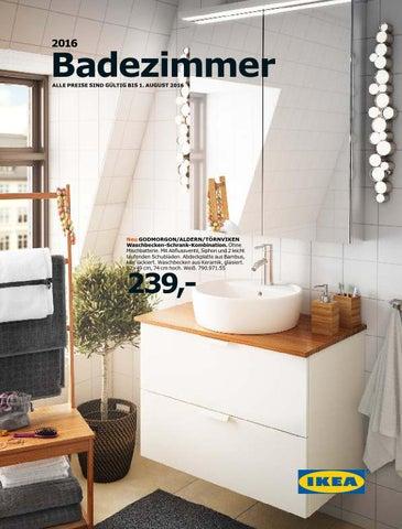 Ikea katalog 2014. by Snizenja .hr - issuu
