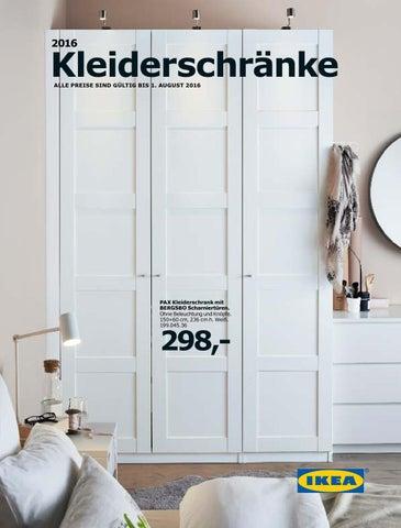 fb9577de Ikea Katalog 2012 by Postkassereklame.no - issuu