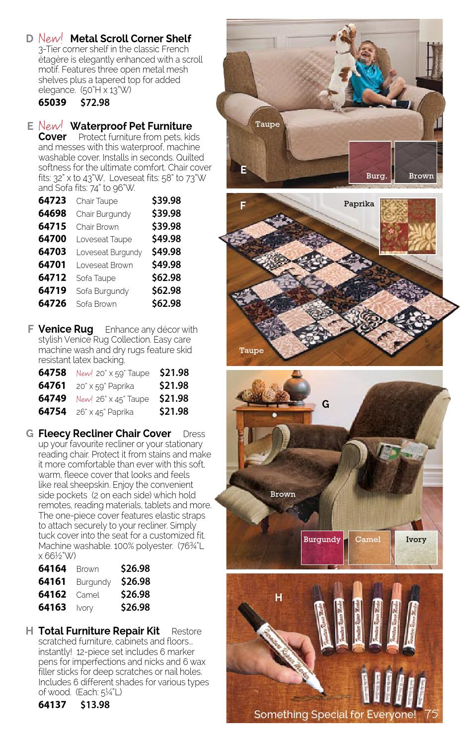 Amazing Regal Gifts Book 1 2016 By Regal Home Gifts Inc Issuu Evergreenethics Interior Chair Design Evergreenethicsorg