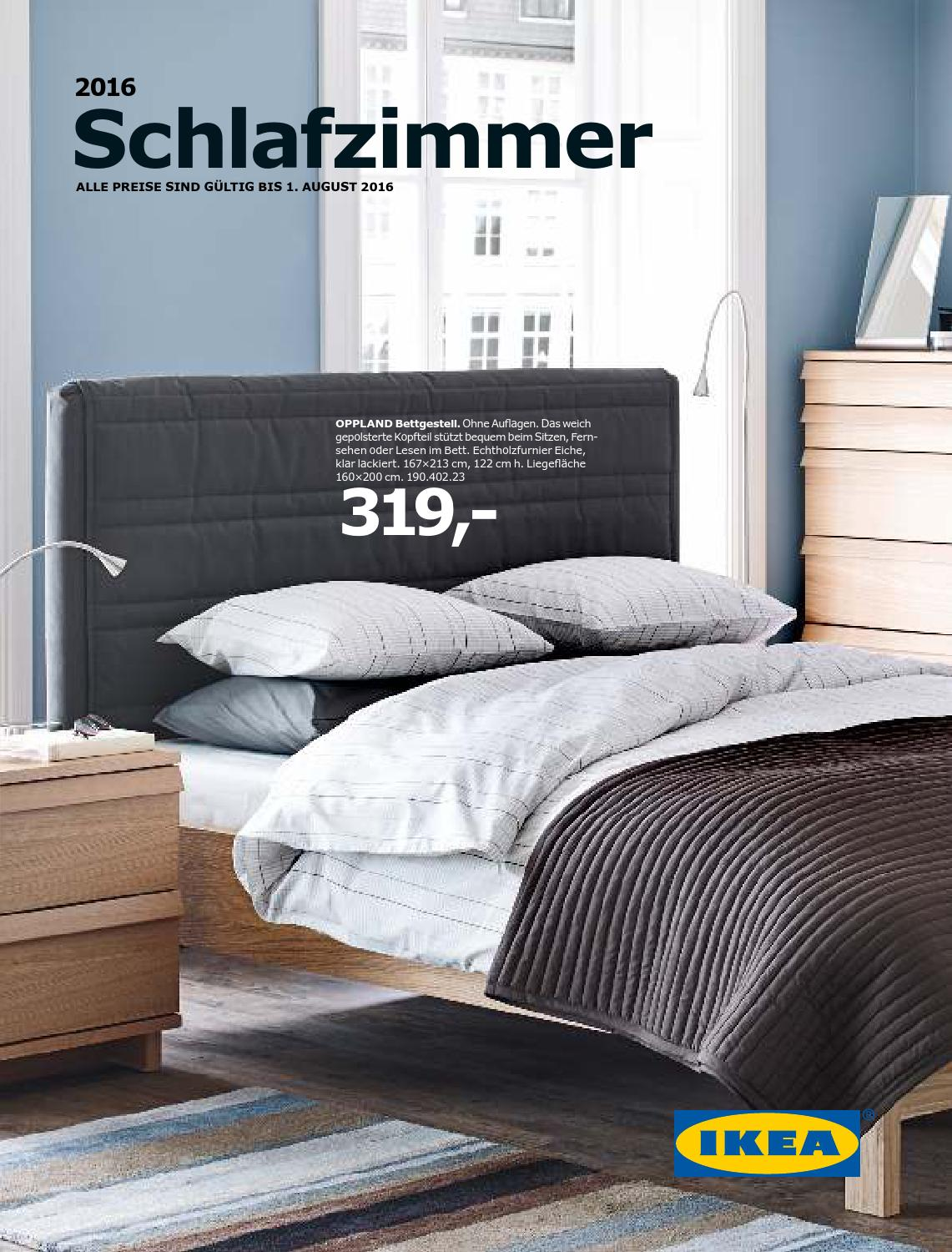 ikea katalog avstrija spalnice 2016 by issuu. Black Bedroom Furniture Sets. Home Design Ideas