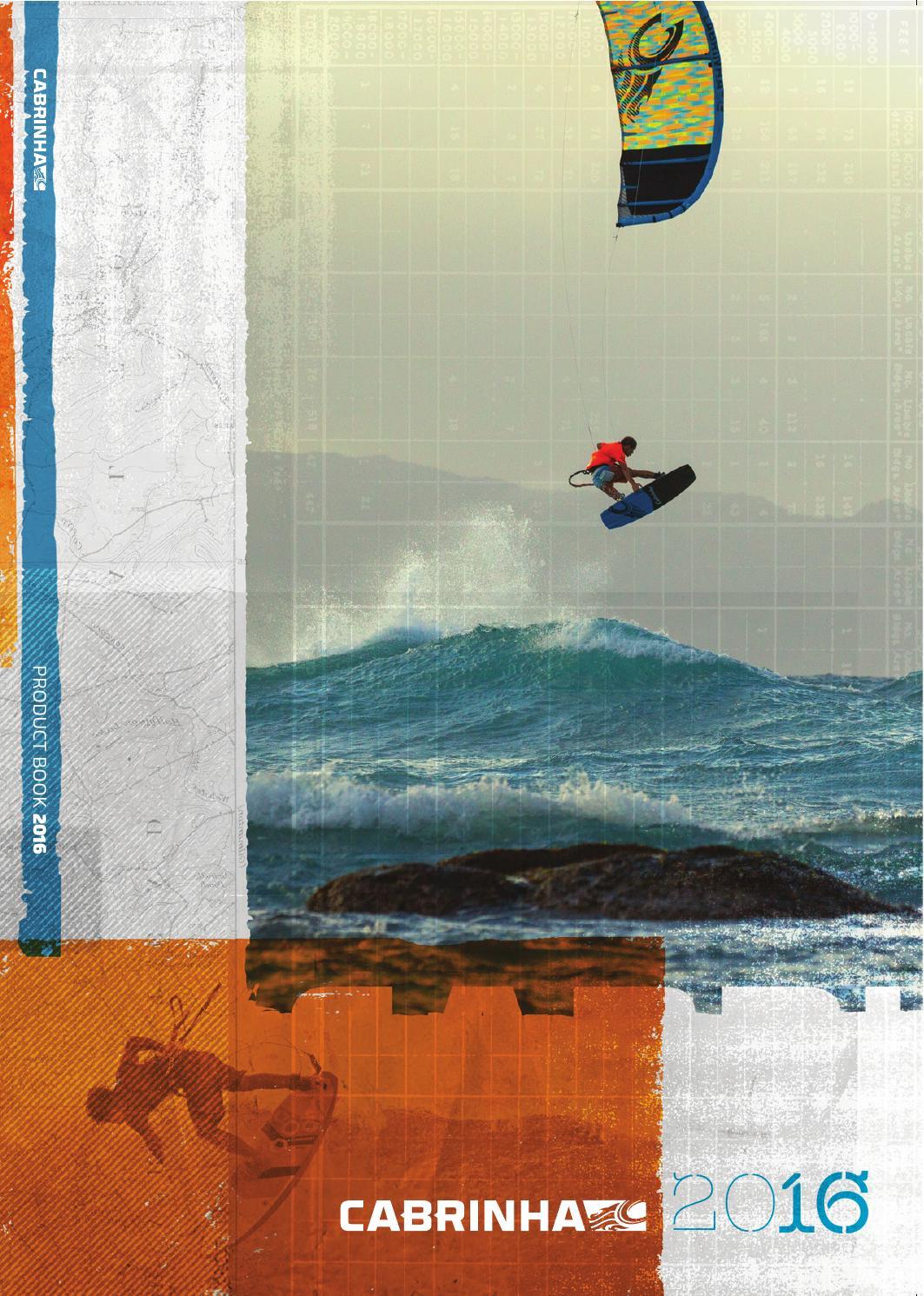 4 pcs 1.5 inch fins for kiteboard kitesurfing kiteboarding board fly surf