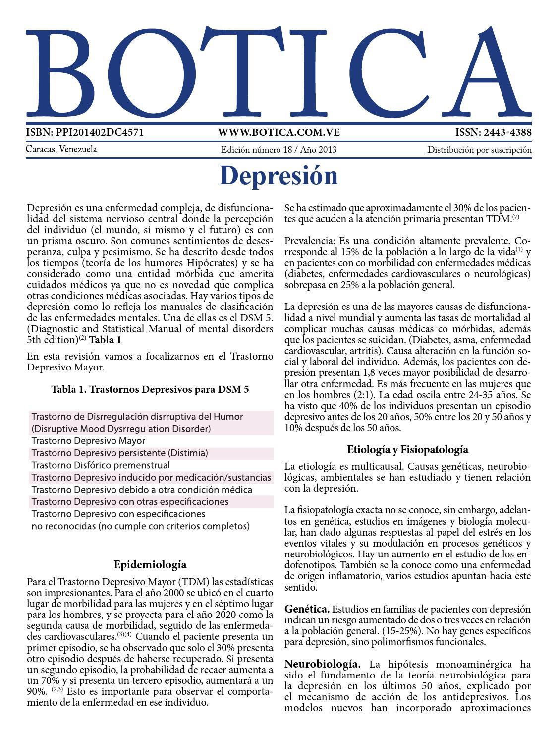 il citalopram causa impotenza
