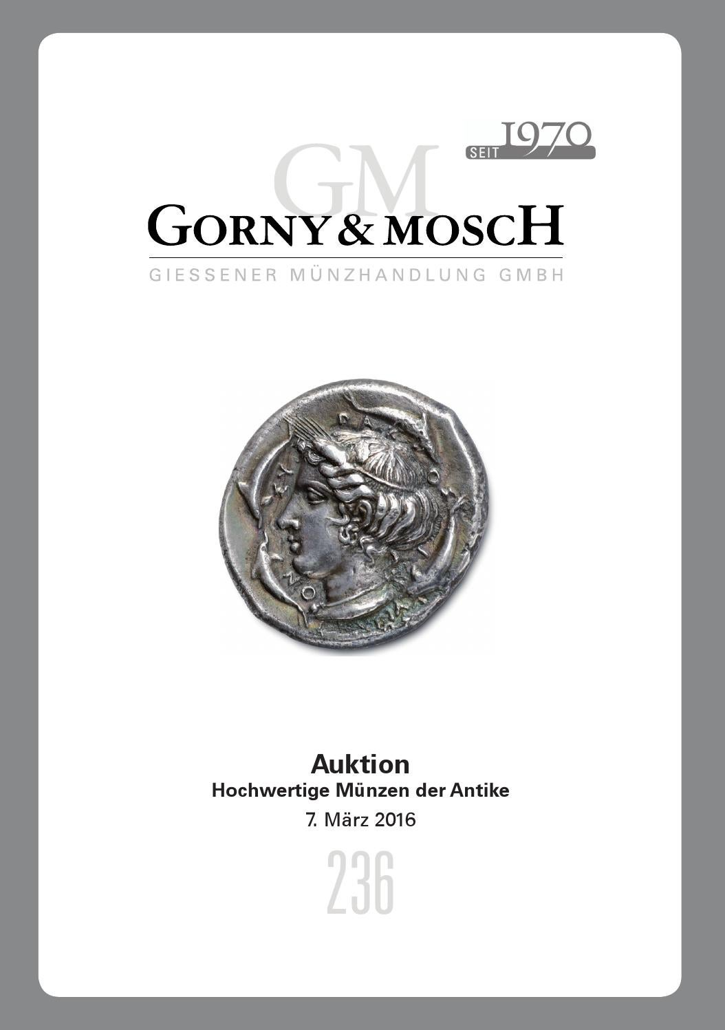 Coins: Ancient Griechen Seleukiden Antiochos I Soter 281-261 Bc Ae15 Apollo Omphalos Bogen Rr We Take Customers As Our Gods Coins & Paper Money