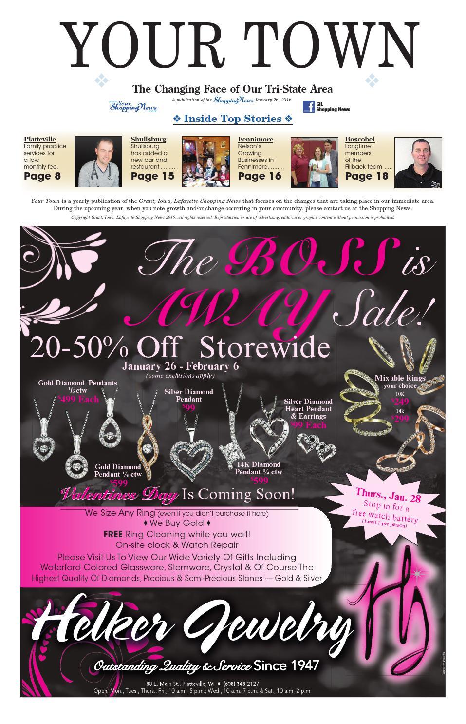 S Charles Crystal yarn 40/% off retail Color 64 Lot 5110 Quartz