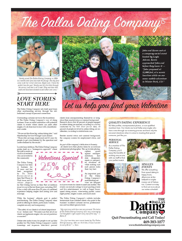 winter park singles dating
