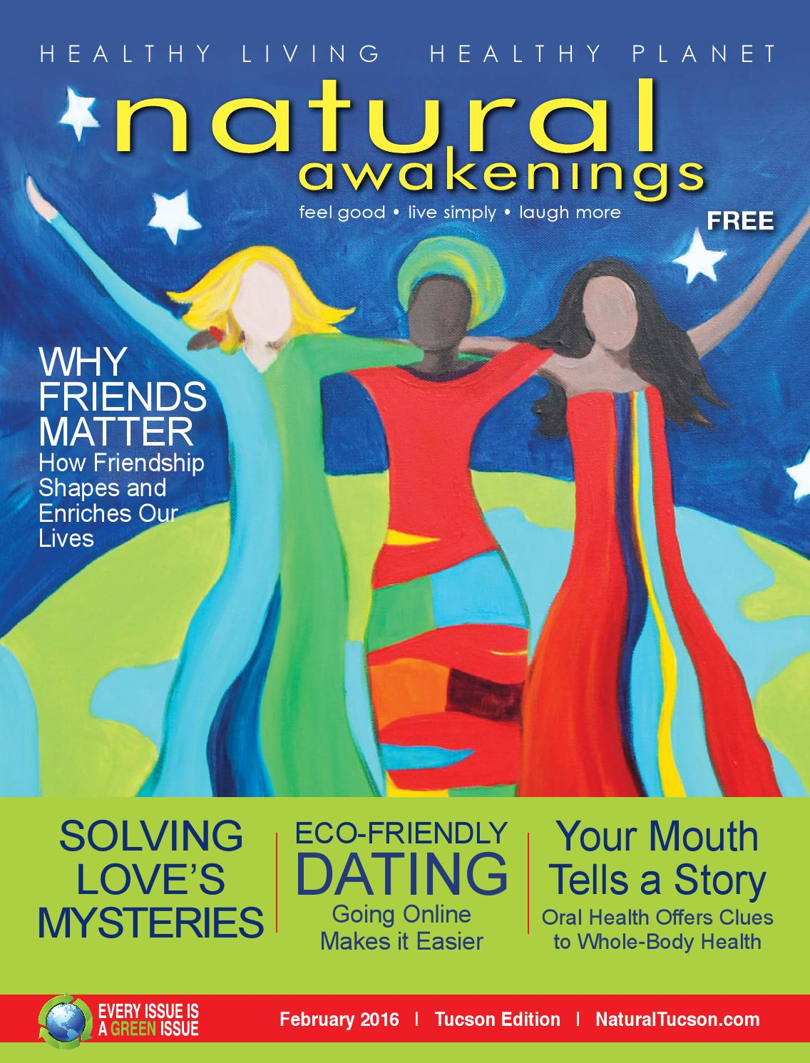 February 2016 natural awakenings tucson by natural awakenings tucson february 2016 natural awakenings tucson by natural awakenings tucson issuu fandeluxe Gallery