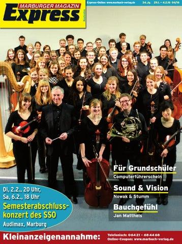 Das war die Tour für Bildung am 2.10.2015! - FWR Wetzlar