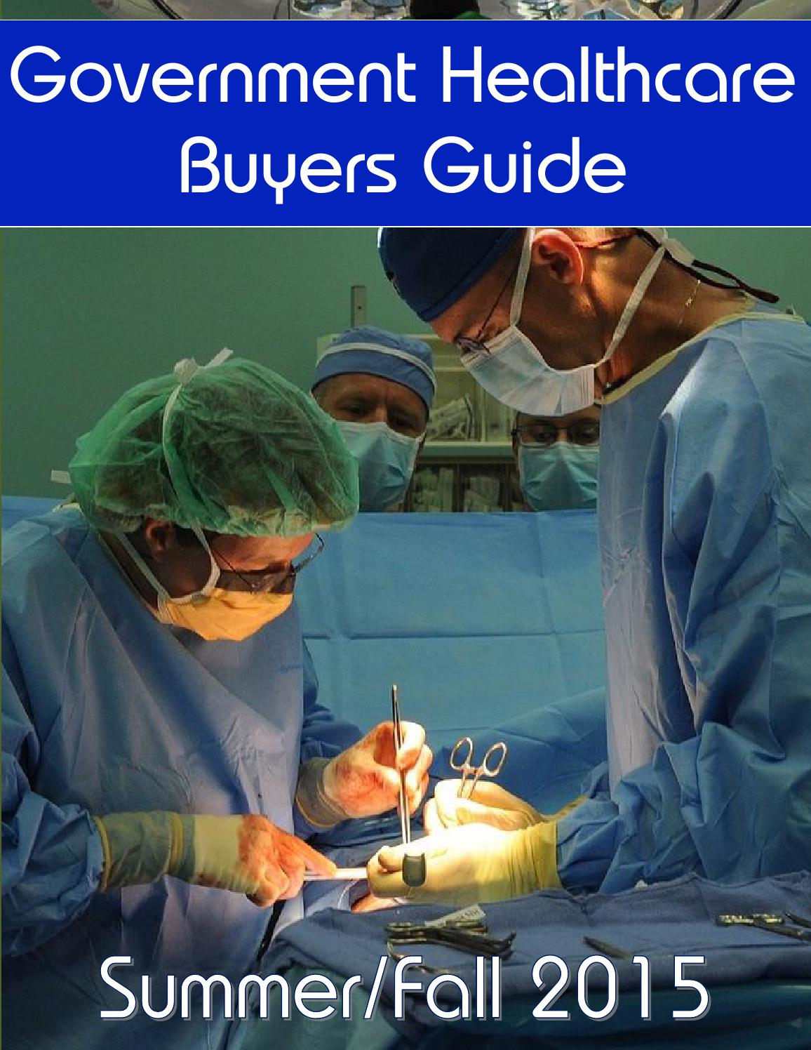 Tracking report sample 6 97 not on networx telsys george not trained - Government Healthcare Buyers Guide By Federal Buyers Guide Inc Issuu