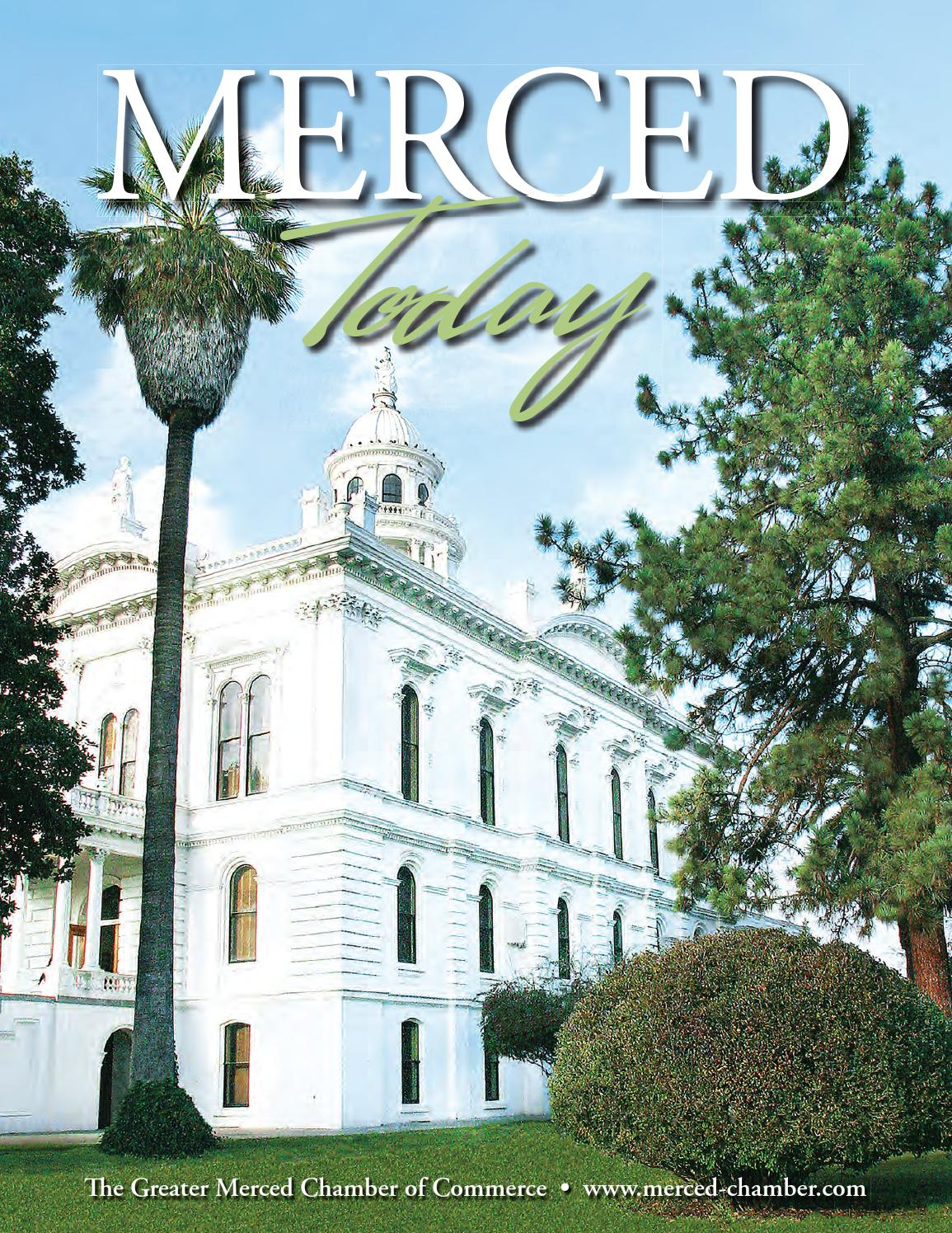 Merced ca today community guide by town square publications llc merced ca today community guide by town square publications llc issuu aiddatafo Images