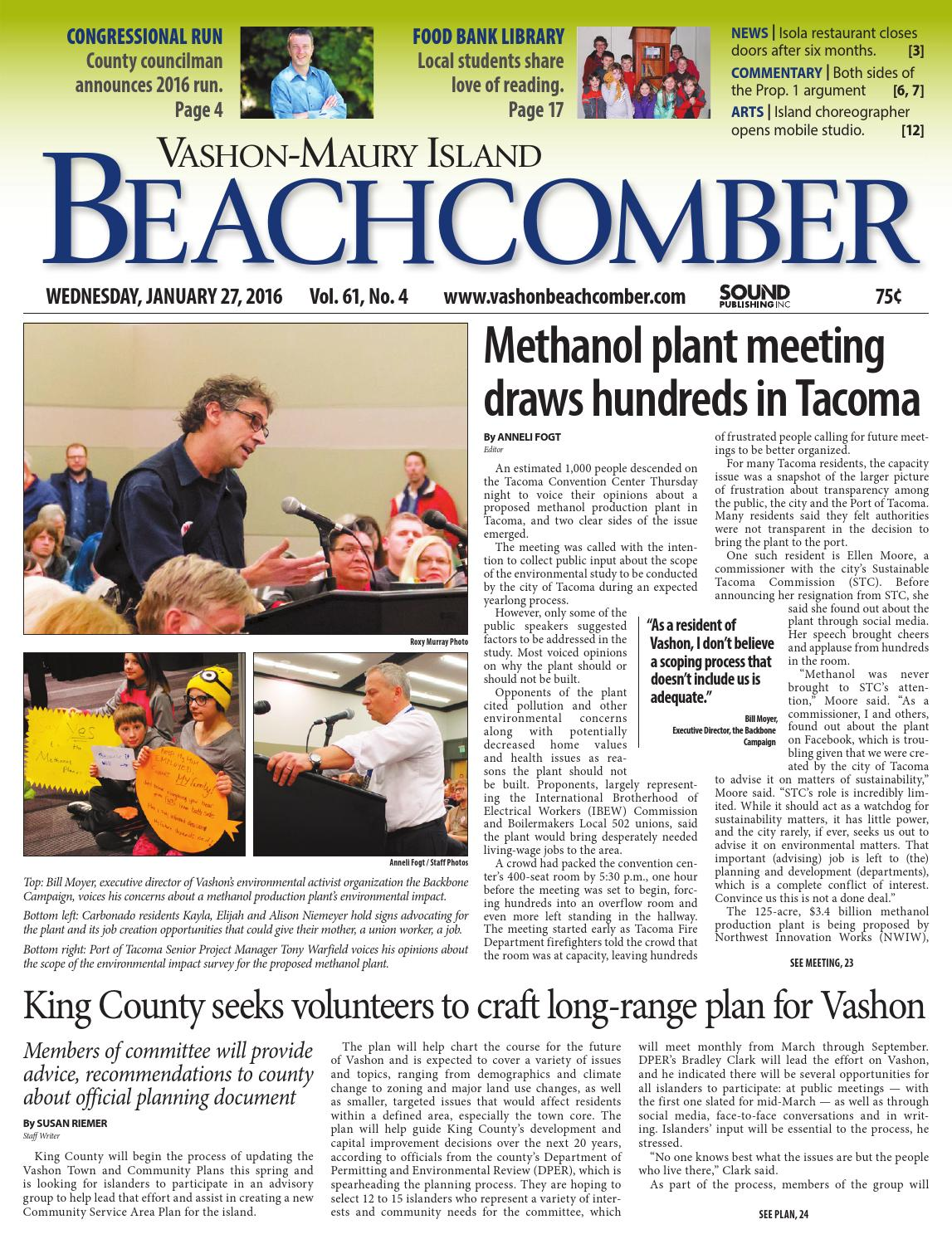 Vashon maury island beachcomber january 27 2016 by sound vashon maury island beachcomber january 27 2016 by sound publishing issuu nvjuhfo Choice Image