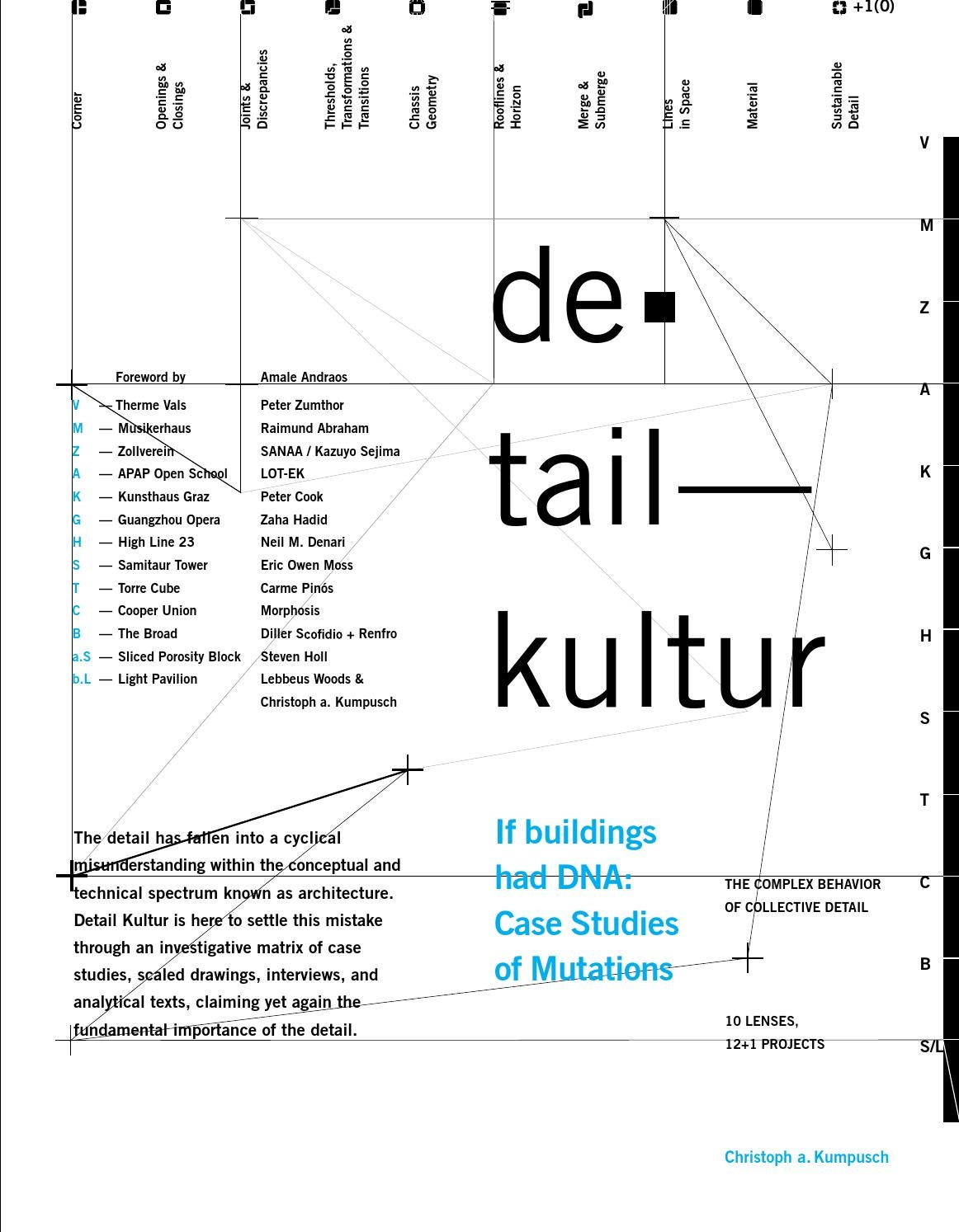 Detail Kultur Christoph A Kumpusch En Part 01 By Christoph A Kumpusch Issuu