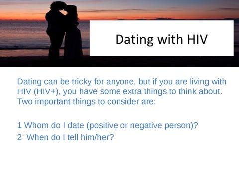 valuable message sanford maine singles well, not necessary speak