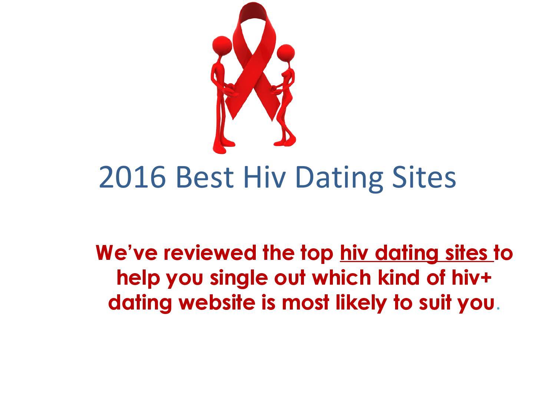 bedste online dating hjemmesider 2016