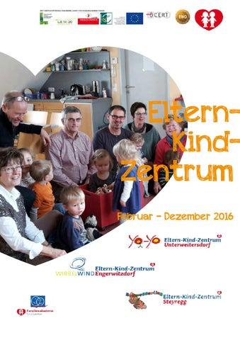 Unterweitersdorf christliche partnervermittlung - Groweikersdorf