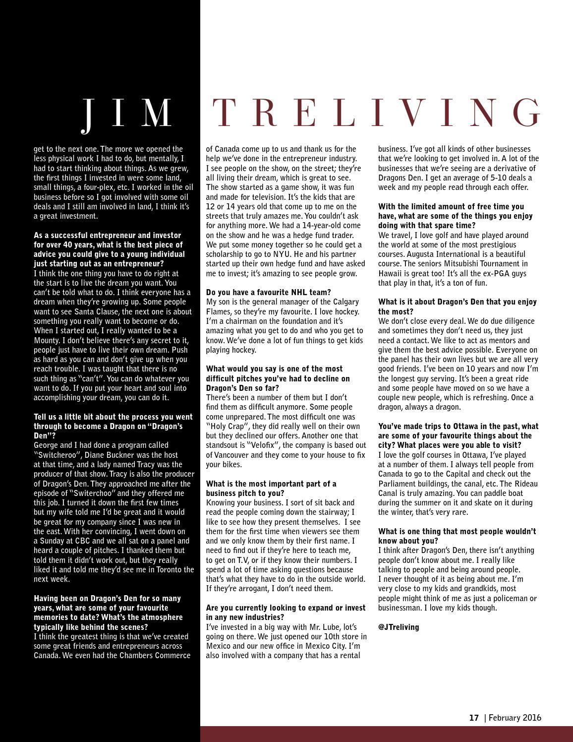 07fc1cfb9 FACES Magazine February 2016 - Jonathan Pitre by FacesMagazine - issuu
