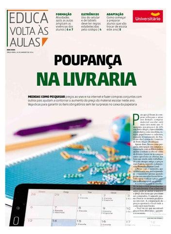 Revista Reval 81 - Parte 01 by Reval Atacado de Papelaria Ltda. - issuu 4daa549e60