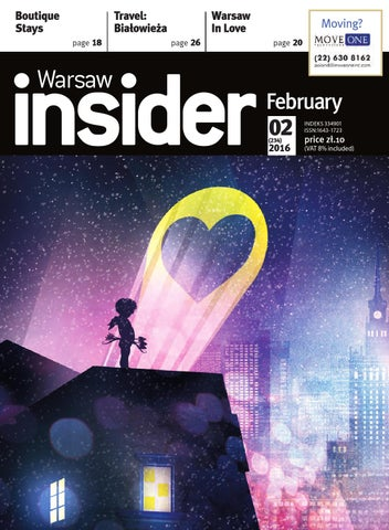 5ccabe63a5b Warsaw Insider Jaunary 2016  234 by Valkea Media Pro - issuu