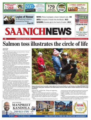 Saanich News 3afa03b504746