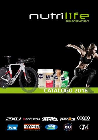 CANNONDALE MTB ciclismo su strada QUICK Bicicletta Casco Bici Bianco Argento Taglie S M L X
