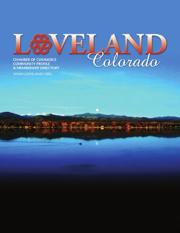 a36b0480bd Loveland co by Town Square Publications, LLC - issuu