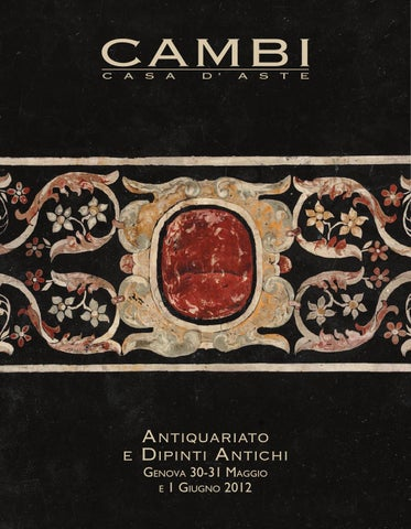 Antico Vasetto Cinese In Bronzo Decoro Floreale Iris In Stile Art DecÒ Marchio Without Return Complementi D'arredo