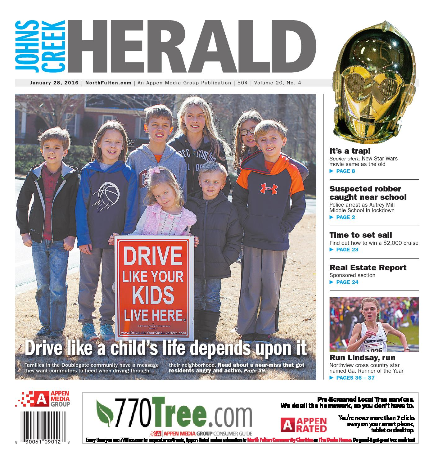 01282016 Johns Creek Herald By Appen Media Group Issuu