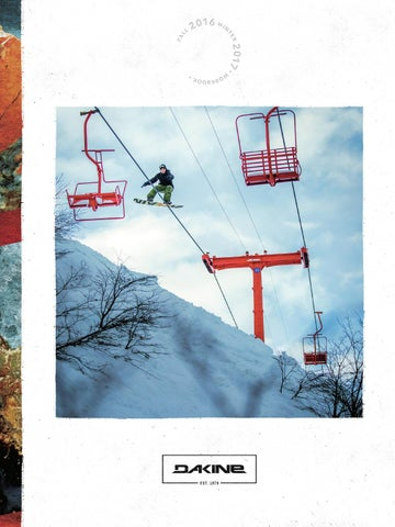 01e826be92a0f Dakine 1415 singles high by zuzupopo.snow - issuu